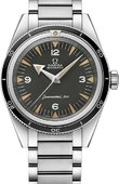 Omega Seamaster 234.10.39.20.01.001 300 Co-Axial Master Chronometer
