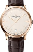 Vacheron Constantin Patrimony Lady 4100U/000R-B180 Contemporaine Automatic