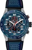Tag Heuer Carrera CAR2A1N.FT6100 Red Bull Special Edition