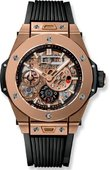 Hublot Big Bang King 414.OI.1123.RX Meca-10, Meca, 414OI1123RX