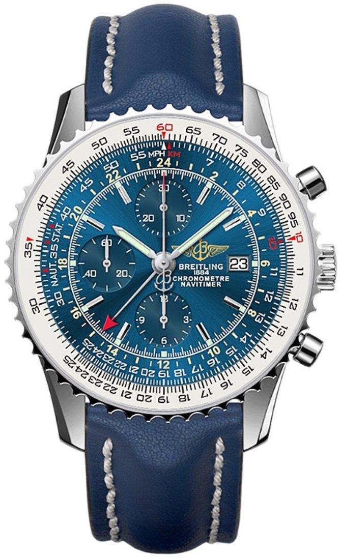 Breitling цена часы продать на часовой смоленской 1/2 ломбард