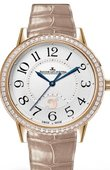 Jaeger LeCoultre Rendez-Vous 3612420 Night & Day Large