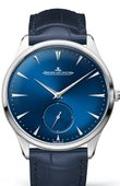 Jaeger LeCoultre Master 1358480 Control Master Grand Ultra Thin