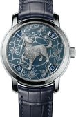 Vacheron Constantin Metiers D'Art 86073/000P-B257 Legend of the Chinese Zodiac