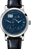 A.Lange and Sohne Lange 1 320.028 Daymatic