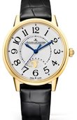 Jaeger LeCoultre Rendez-Vous 3441420 Night & Day Large