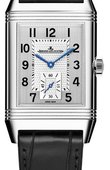Jaeger LeCoultre Reverso 3858520 Classique Large Small Second