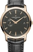 Vacheron Constantin Traditionnelle 87172/000R-B403 Date Self-Winding