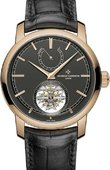 Vacheron Constantin Traditionnelle 89000/000R-B407 14 Day Tourbillon
