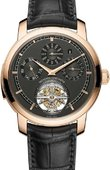 Vacheron Constantin Traditionnelle 80172/000R-B406 Calibre 2755