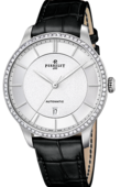 Perrelet Classic A1076/1 First Class
