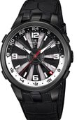 Perrelet Double Rotor A1093/1A Turbine GMT