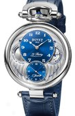 Bovet Fleurier NTS0001 Amadeo 19Thirty