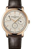 Vacheron Constantin Traditionnelle 83020/000R-9909 Power Reserve