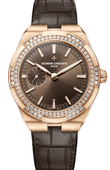 Vacheron Constantin Overseas 2305V/000R-B434 Little