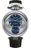 Bovet Fleurier NTS0004 Amadeo 19Thirty
