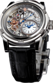 Louis Moinet Limited Editions LM-39.20.80 20 Second Tempograph