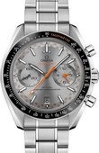 Omega Speedmaster 329.30.44.51.06.001 Racing Master Chronometer