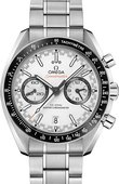 Omega Speedmaster 329.30.44.51.04.001 Racing Master Chronometer