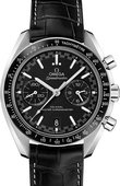 Omega Speedmaster 329.33.44.51.01.001 Racing Master Chronometer