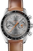 Omega Speedmaster 329.32.44.51.06.001 Racing Master Chronometer