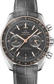 Omega Speedmaster 329.23.44.51.06.001 Racing Master Chronometer