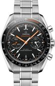 Omega Speedmaster 329.30.44.51.01.002 Racing Master Chronometer