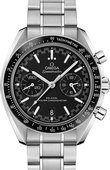 Omega Speedmaster 329.30.44.51.01.001 Racing Master Chronometer