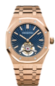 Audemars Piguet Royal Oak 26522OR.OO.1220OR.01 Extra-Thin Tourbillon