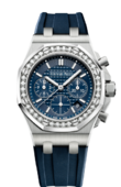 Audemars Piguet Royal Oak Offshore 26231ST.ZZ.D027CA.01 Chronograph