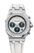 Audemars Piguet Royal Oak Offshore 26231ST.ZZ.D010CA.01 Chronograph