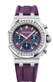 Audemars Piguet Royal Oak Offshore 26231ST.ZZ.D075CA.01 Chronograph