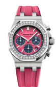 Audemars Piguet Royal Oak Offshore 26231ST.ZZ.D069CA.01 Chronograph