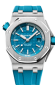 Audemars Piguet Royal Oak Offshore 15710ST.OO.A032CA.01 Diver