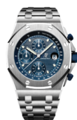 Audemars Piguet Royal Oak Offshore 26237ST.OO.1000ST.01 Chronograph