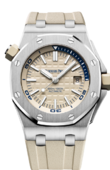Audemars Piguet Royal Oak Offshore 15710ST.OO.A085CA.01 Diver