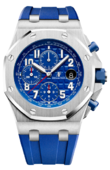 Audemars Piguet Royal Oak Offshore 26470ST.OO.A030CA.01 Chronograph