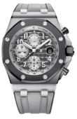 Audemars Piguet Royal Oak Offshore 26470IO.OO.A006CA.01 Chronograph