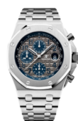 Audemars Piguet Royal Oak Offshore 26474TI.OO.1000TI.01 Chronograph