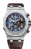 Audemars Piguet Royal Oak Offshore 26470ST.OO.A099CR.01 Chronograph