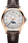 Vacheron Constantin FiftySix 4000E/000R-B438 Moonphase