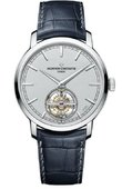 Vacheron Constantin Часы Vacheron Constantin Traditionnelle 6000T/000P-B347 Tourbillon