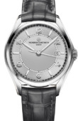 Vacheron Constantin FiftySix 4600E/000A-B442 Self-winding