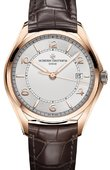 Vacheron Constantin FiftySix 4600E/000R-B441 Self-winding