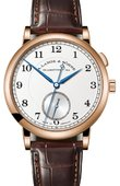 A.Lange and Sohne 1815 297.032 Homage to Walter Lange