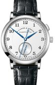 A.Lange and Sohne 1815 297.026 Homage to Walter Lange
