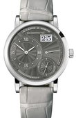 A.Lange and Sohne Lange 1 181.038 Little Lange 1