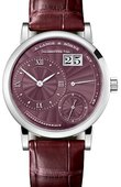 A.Lange and Sohne Lange 1 181.039 Little Lange 1