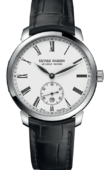 Ulysse Nardin Classico 3203-136-2/E0-42 Stainless steel