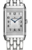 Jaeger LeCoultre Reverso 2608130 Classic Small
